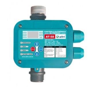 CONTROLE ELETRONICO PRESSAO AT58 2.00-3.00CV.ALTRI